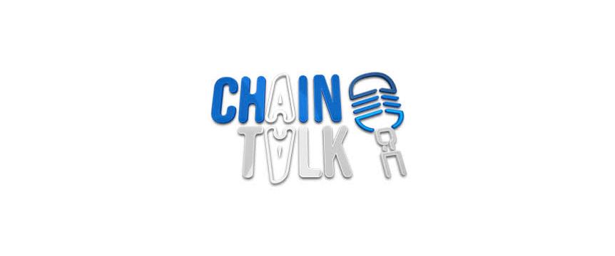 Chain Talk1