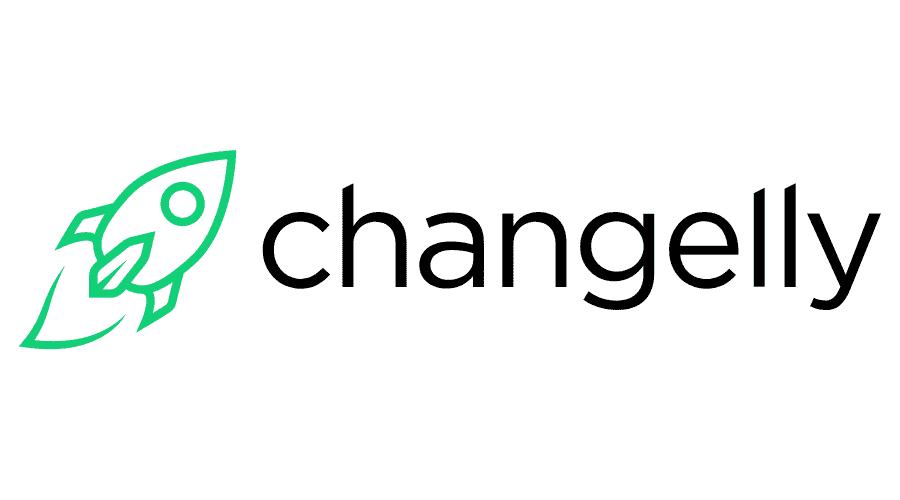 Changelly11