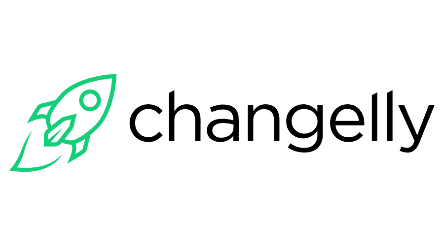 Changelly14