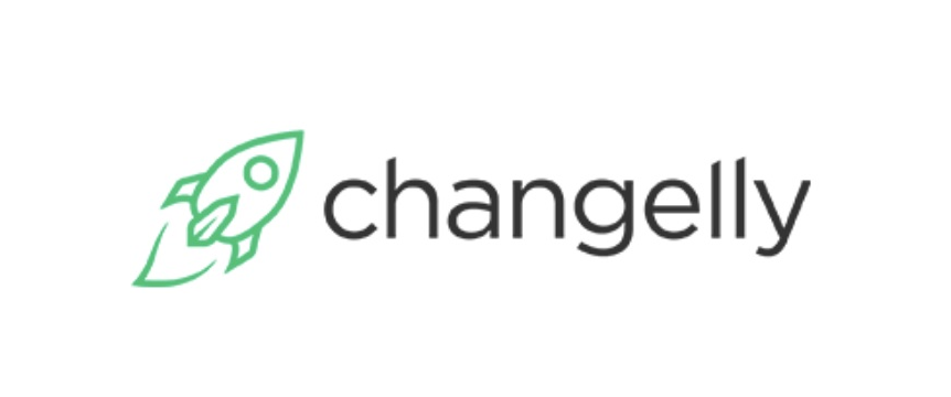 Changelly9