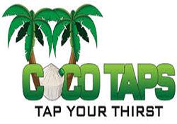 Coco Taps1