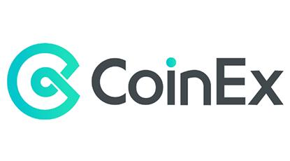 CoinEx1