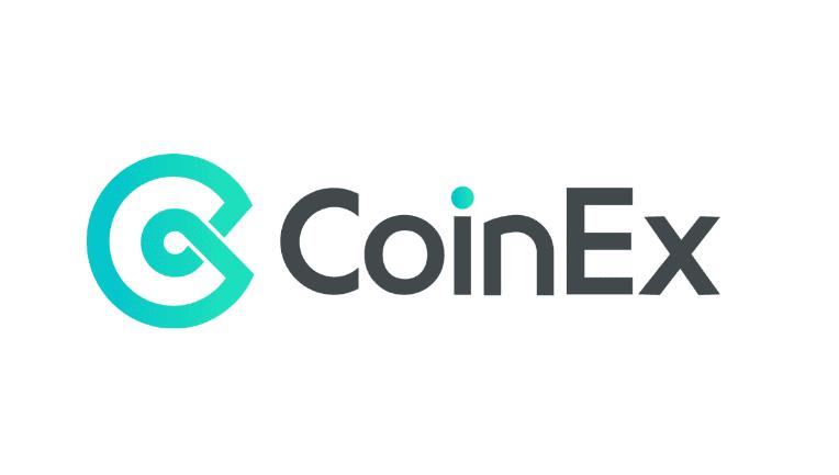 CoinEx2