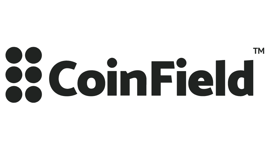CoinField2