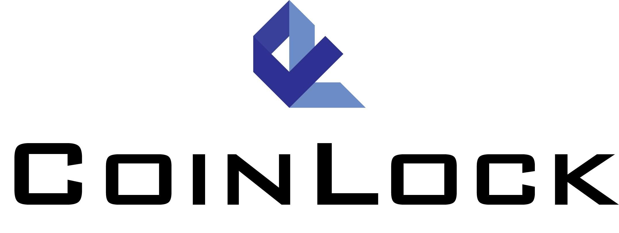 CoinLock1