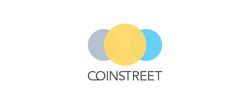 CoinStreet Partners1