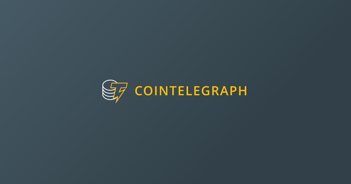CoinTelegraph1