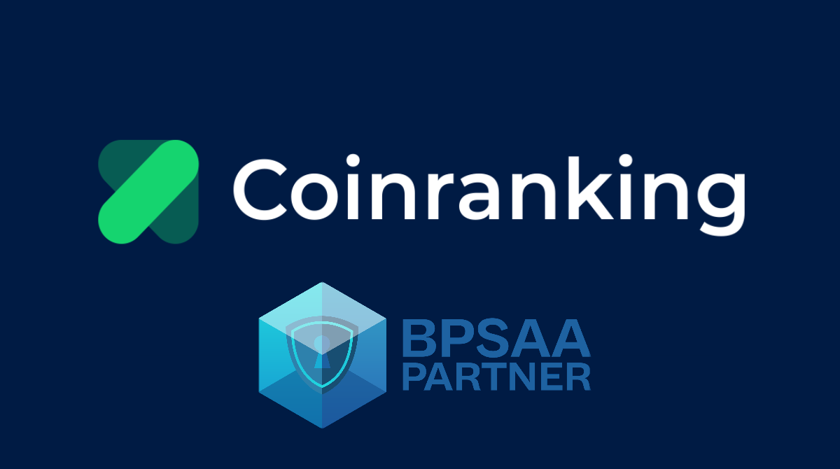 Coinranking1