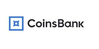 CoinsBank1