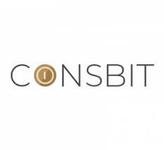 Coinsbit1