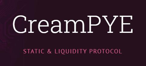 CreamPye Logo1