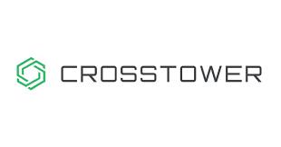 CrossTower1