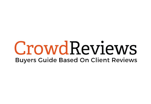 CrowdReviews1