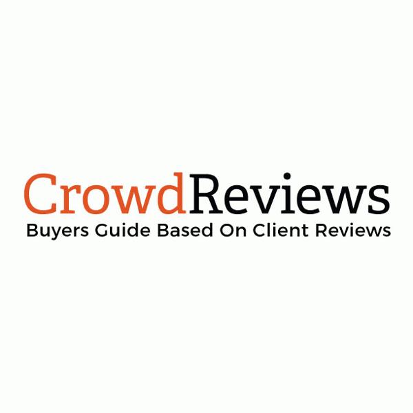 CrowdReviews2