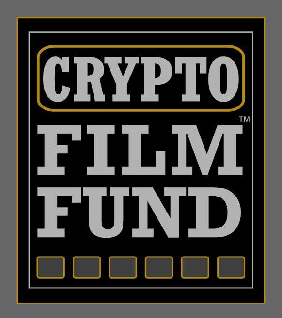 Crypto Film Fund1