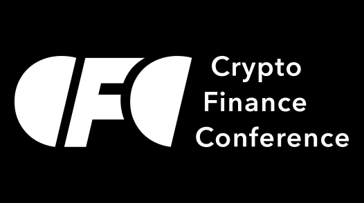 Crypto Finance Conference1