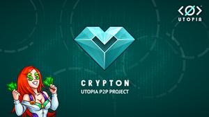 Crypton1