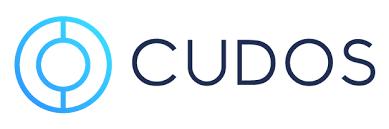 Cudos Logo1
