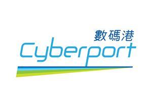 Cyberport1