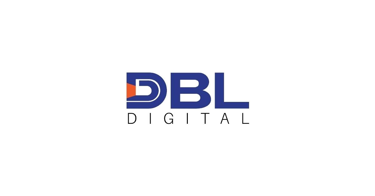 DBL Digital1