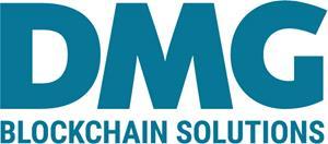 DMG Blockchain Solutions3