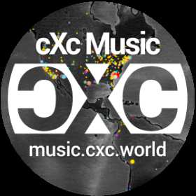 Dapp cXc1