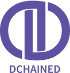 Dchained1