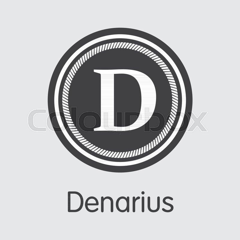 Denarius1