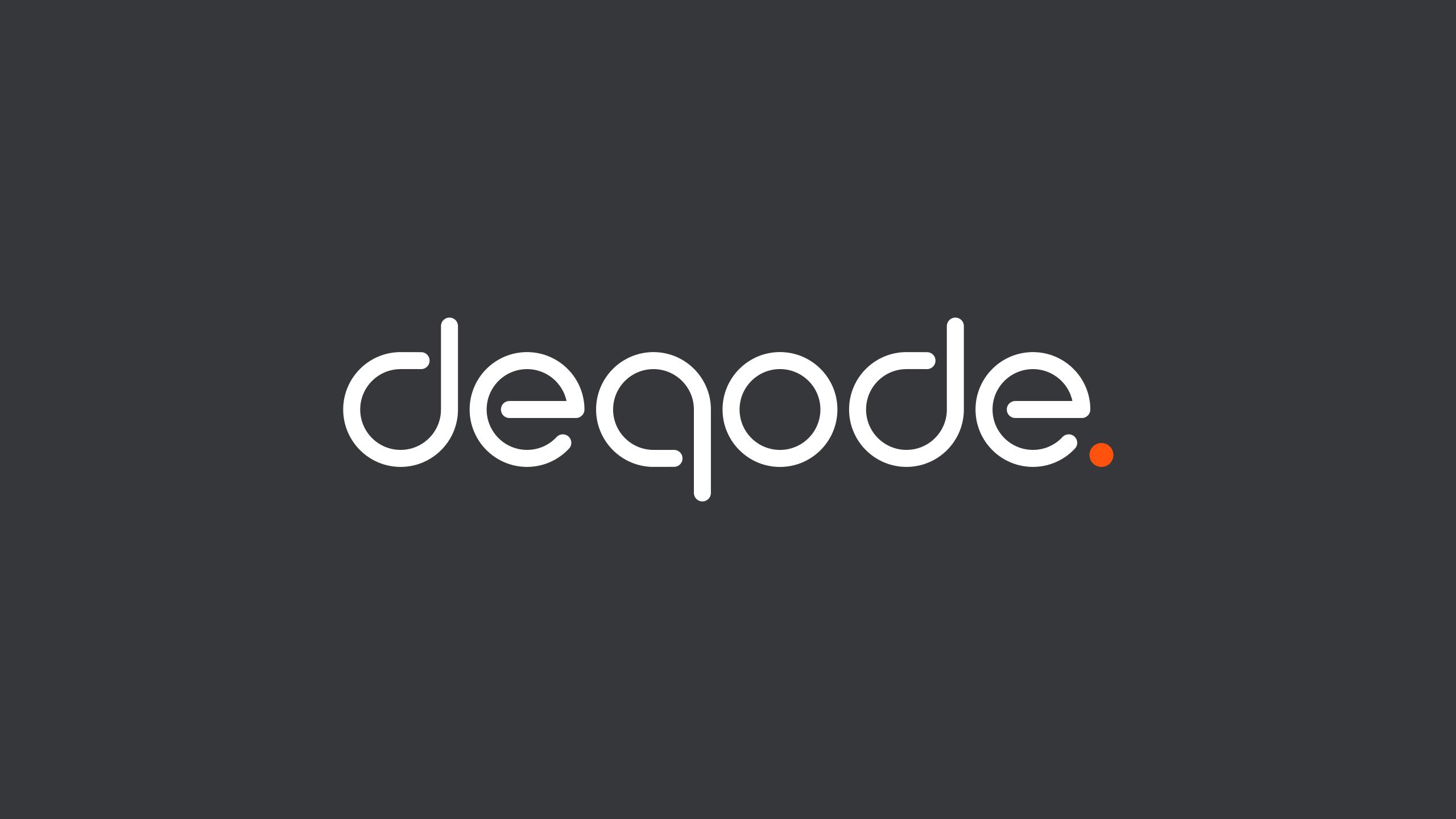 Deqode1