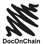 DocOnChain1