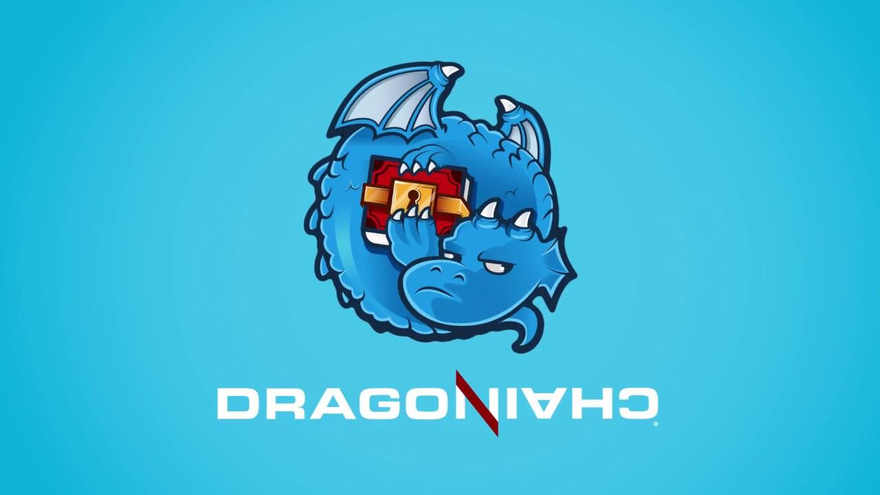 DragonChain1