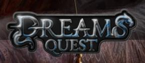 Dreams Quest Logo1