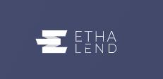 ETHA Lend Logo1
