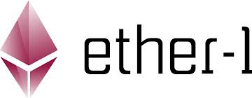 Ether 11