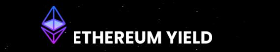 Ethereum Yield1