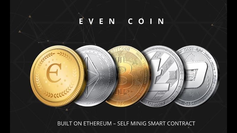 Even Coin1