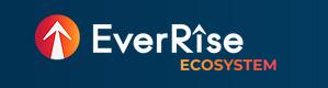 EverRise Logo1