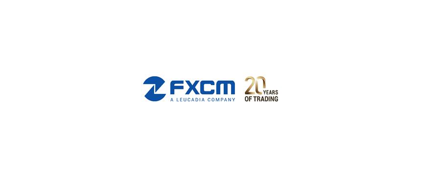 FXCM1