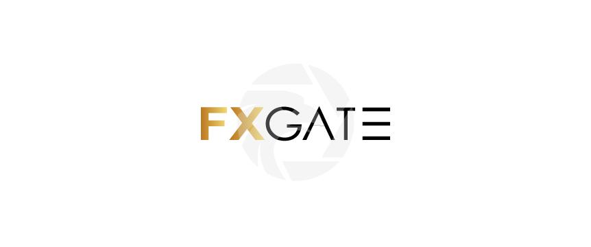 FXGate1