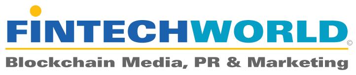 Fintech World Media2