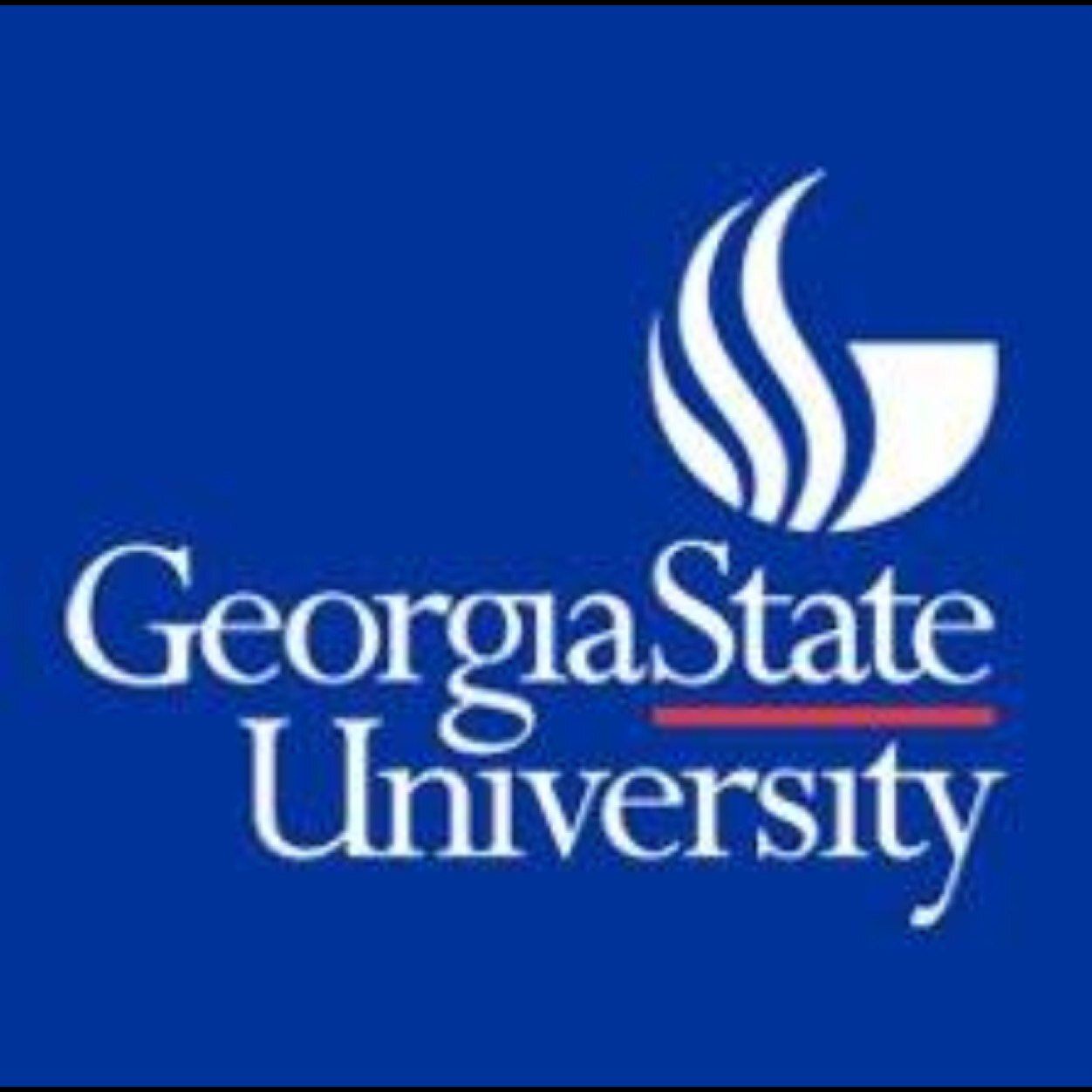 Georgia State University1