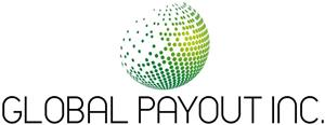 Global Payout Inc1
