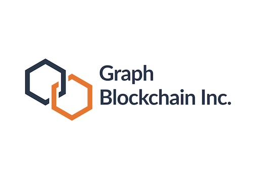 Graph Blockchain1