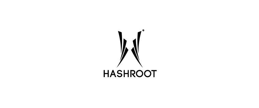 HashRoot1
