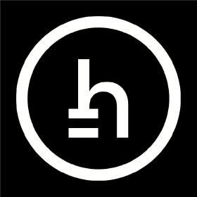 Hathor Network Logo1