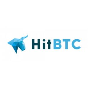 HitBTC4