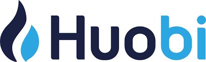 Huobi5