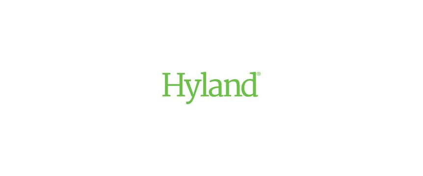 Hyland1