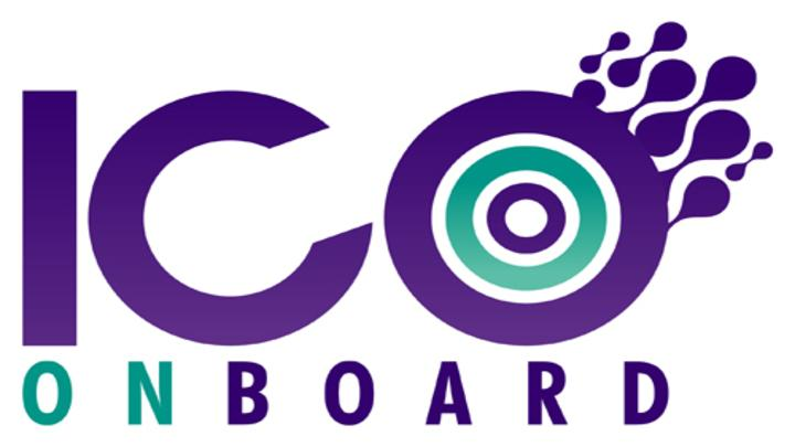 ICO Onboard1
