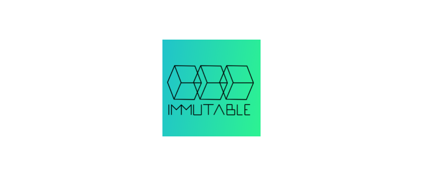 ImmutableSoft1